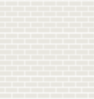 BRICK WALL SCREENSHOT.png