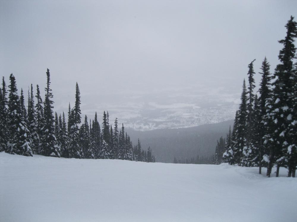 hagwilget_ski_trip_023.jpg