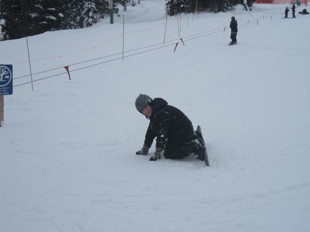 hagwilget_ski_trip_015.jpg