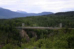 1200px-Hagwilget_Canyon_Bridge.jpg