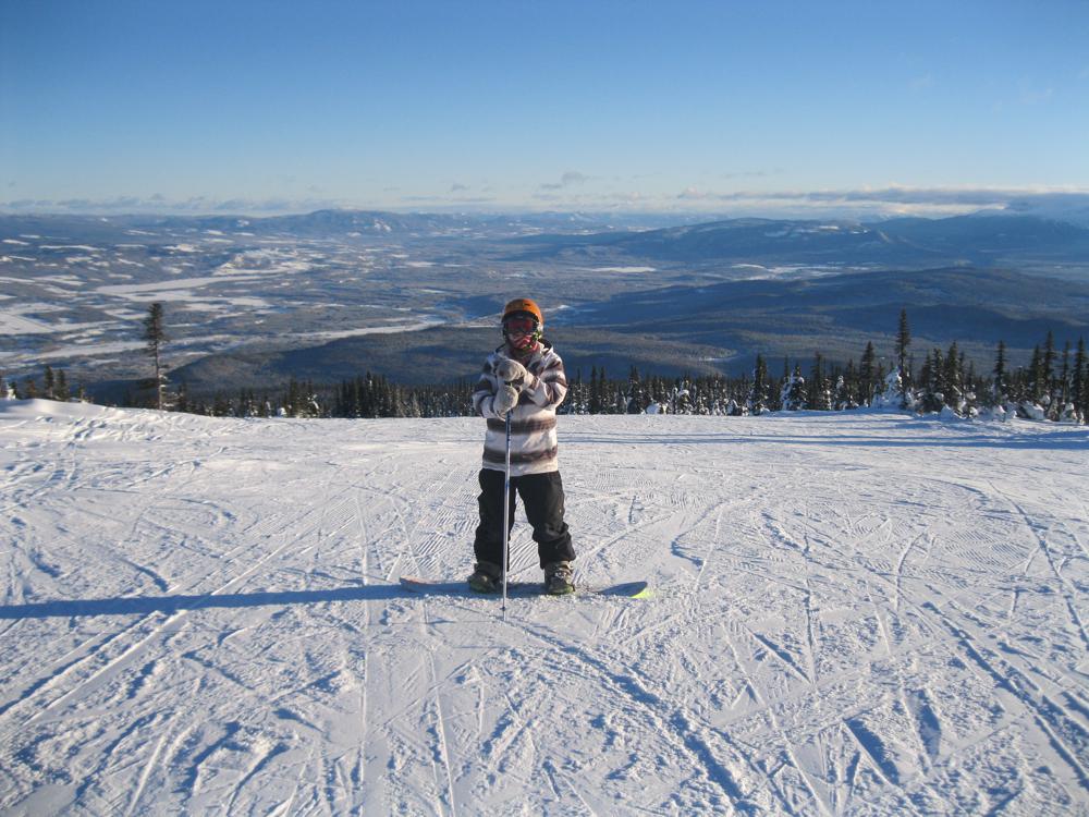 hagwilget_ski_trip_005.jpg
