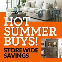 summer-furniture-sale-savings-2021-mb.jpg