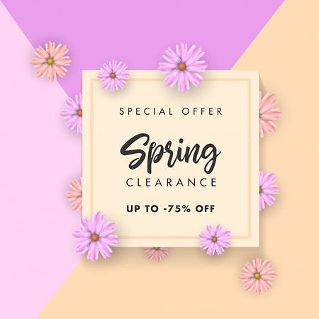 spring-sale-colorful.jpg
