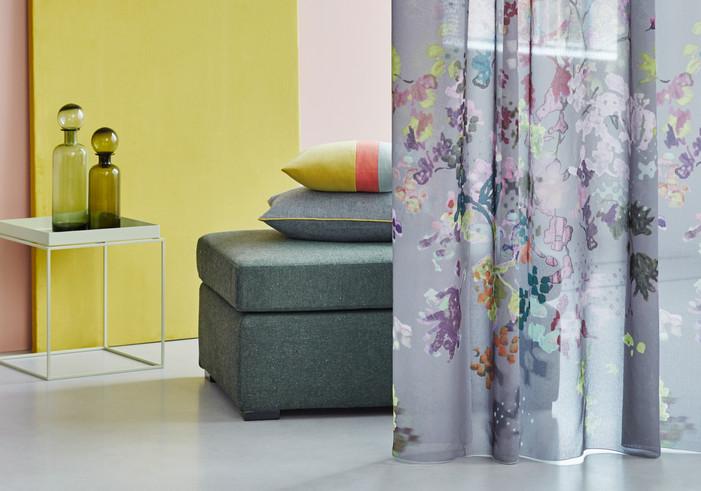 CottonAndStories_Happy_Colours_4-002.jpg