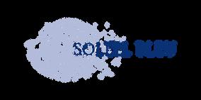 logo-soleil-bleu-l.png