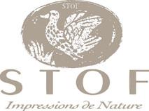 STOF new logo.jpg