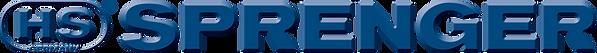 Logo-HS-SPRENGER-MASTER-2012-PNG.png