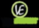 Vital-Essentials-Logo2-Black_web_transpa
