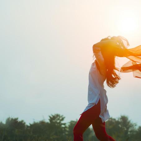 Usuđuješ li se sanjati o ispunjenju želje svoga srca