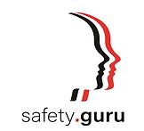 guru logo3_edited_edited.png
