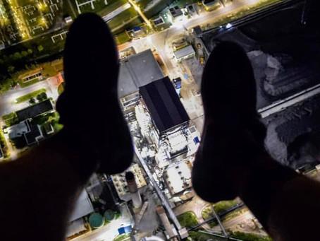 Ovisnost o društvenim mrežama uzima danak: Za šest godina 259 ljudi smrtno stradalo snimajući selfie