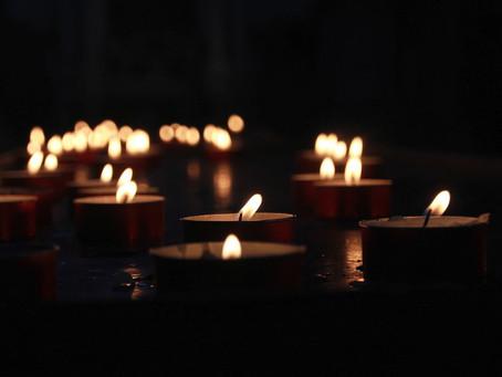 Svjetski dan sjećanja na žrtve u cestovnom prometu