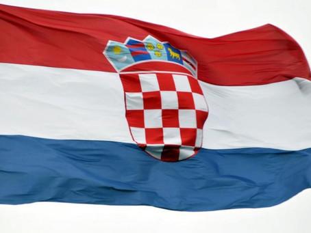 Hrvatska, svoja i suverena...