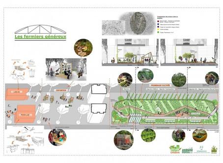 Urbana priroda doprinosi kvaliteti života u gradovima