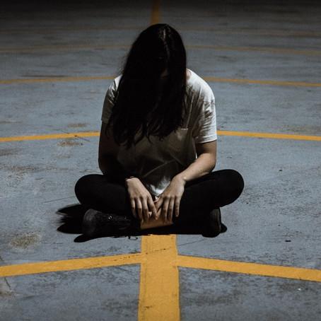 Kako se nositi sa stresom nastalim nakon potresa