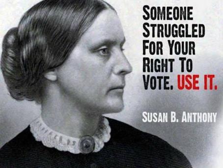 Zašto izaći na izbore...