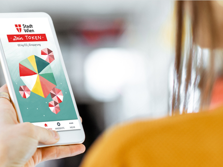 Kultur-Token aplikacija spaja zaštitu okoliša i kulturu
