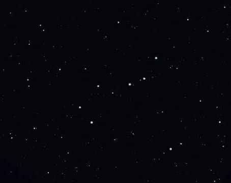 Starlink u Hrvatskoj