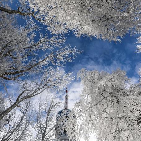 """Danas je zimski suncostaj, prvi dan zime, najkraći dan u godini, ponovno """"rođenje"""" Sunca"""