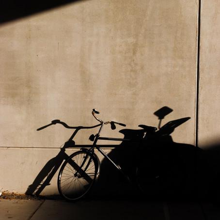 Krađa bicikla kao uobičajena svakodnevica