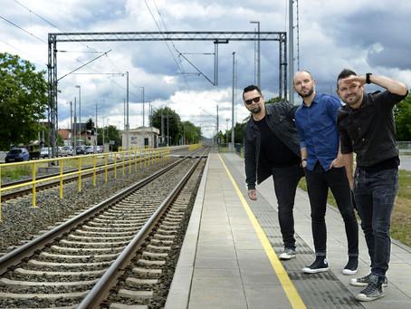 Koliko je važna žuta linija na peronima?!?