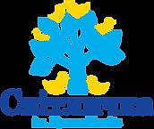 svitlychka logo ukr.png