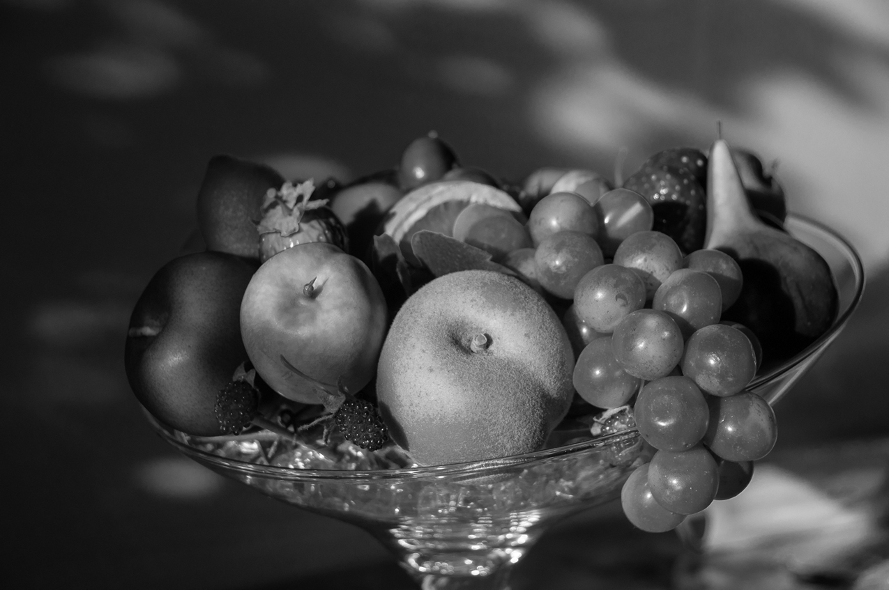 Nature-Morte-SRG-1