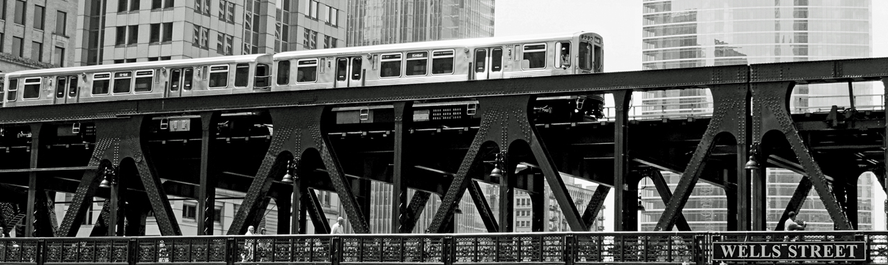 metro-pano1-B&W