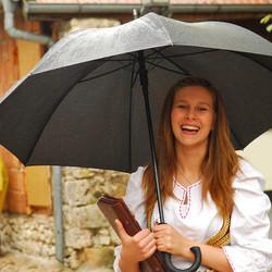 BA_Parapluie 6