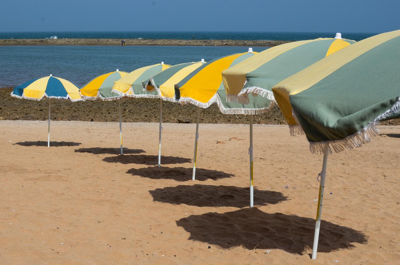 201408150-parasol