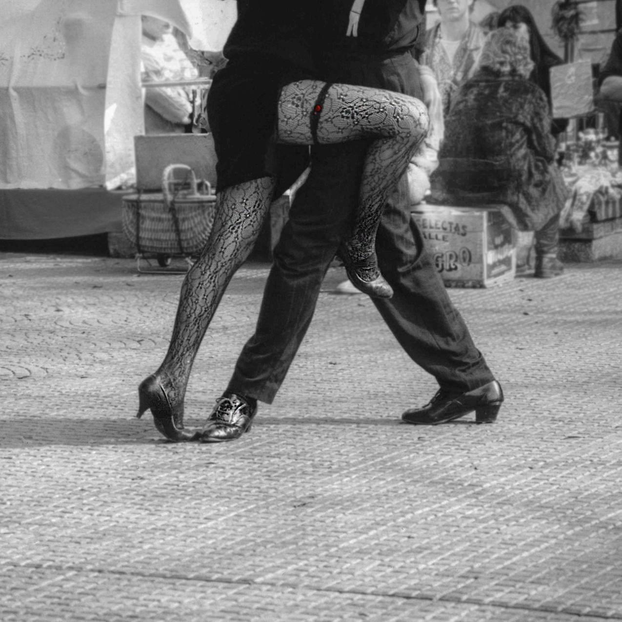 Danse TANGO004 FinalLL