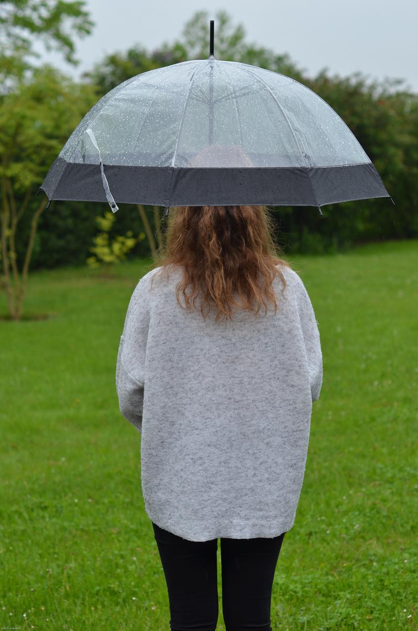 20150501 Parapluie