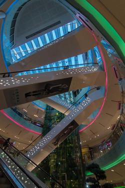 AlainF escalier-2