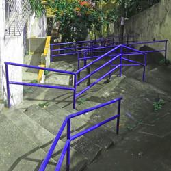 escalier3.jpeg