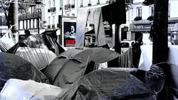 D.B..Stalingrad