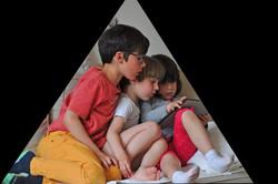 JLL_photo triangulaire_2