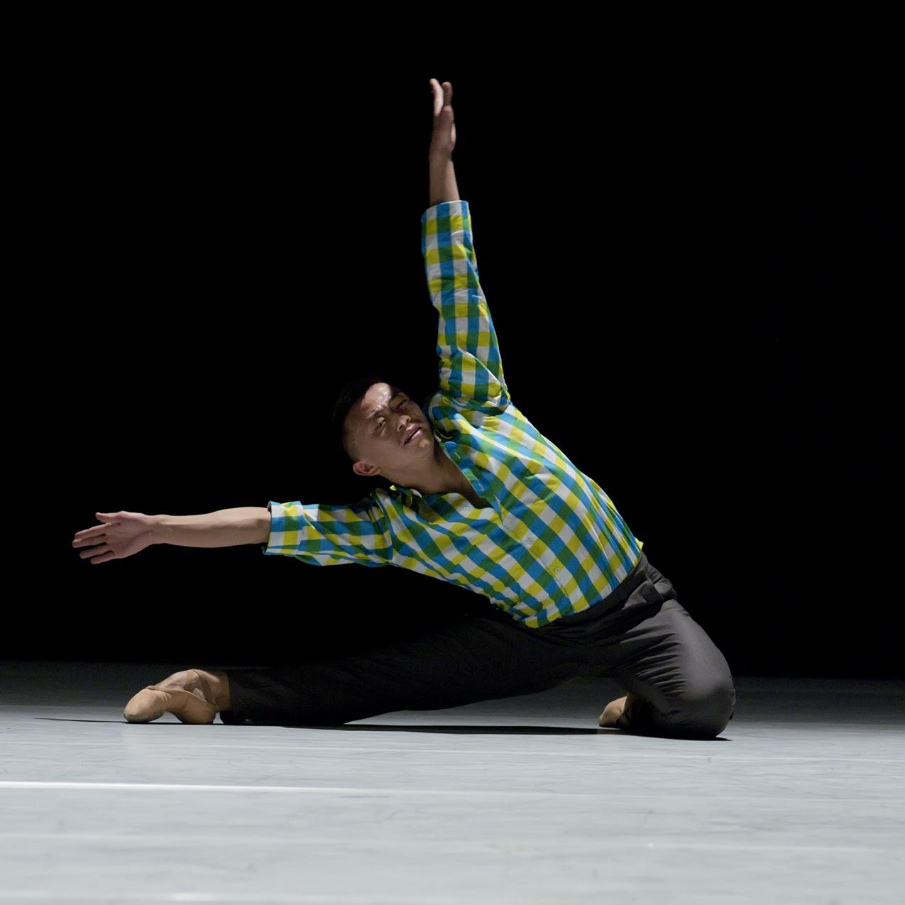 001-Danse JCH