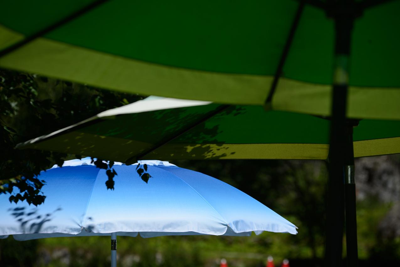 parasol Ka 3