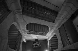 Escalier 1 - ID
