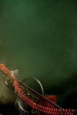 fumée_Ka