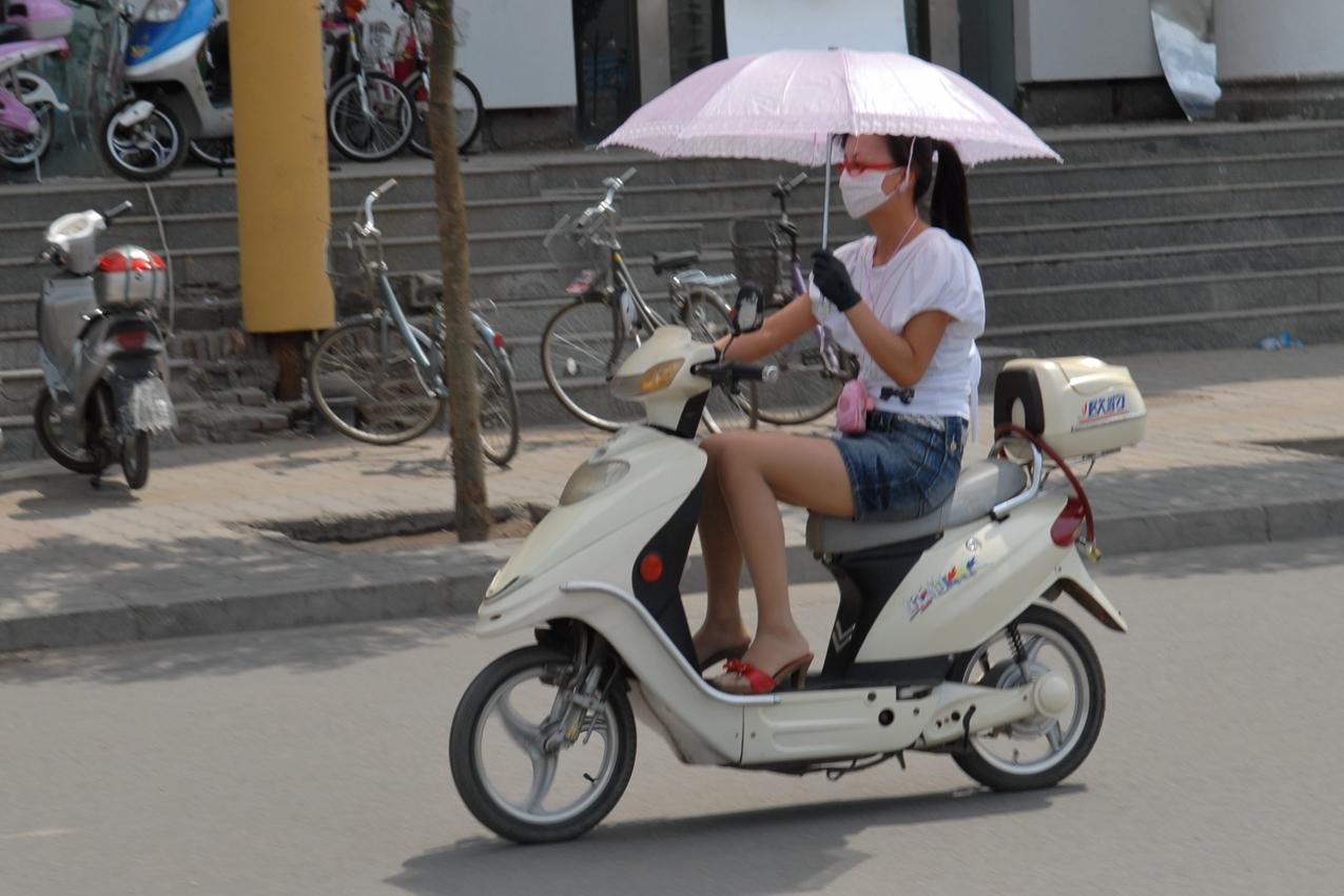 BA_Parapluie 8