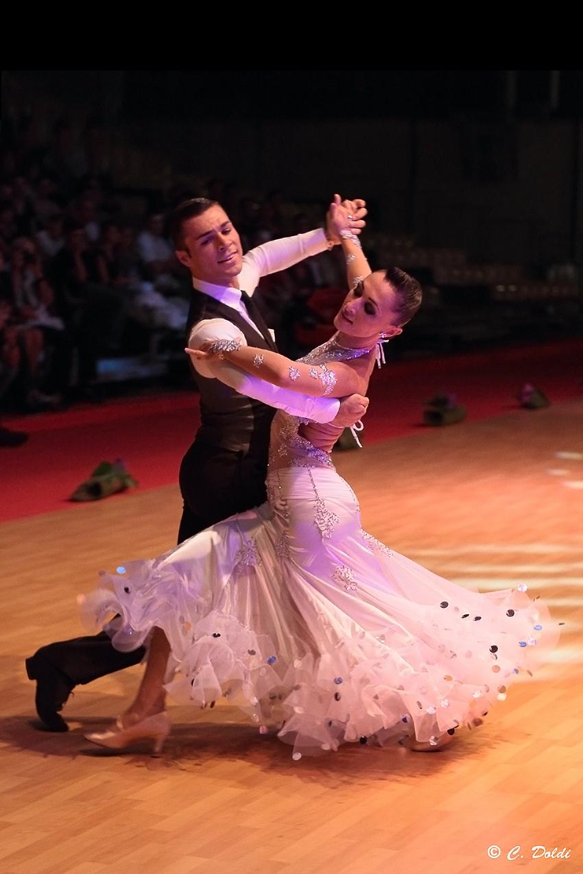 10 09 Salon de la danse_711