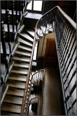 Copie de escaliers 071 1333x2000