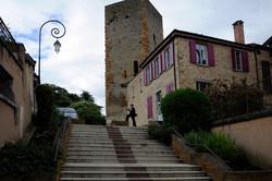 Escalier SRG 1.jpeg