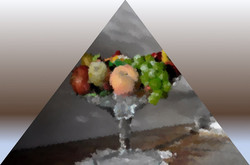 Triangulaire _SRG_Bonus