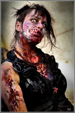 Copie de zombiwalk15 522-1 1000x1500