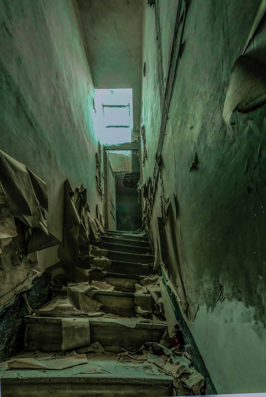 _JF-peur-Escalier Arp24LR-1