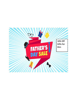 pdf file for fathers day coupon # 2-page