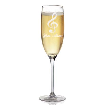 Wine Lover Basic: Wine Glass Shapes