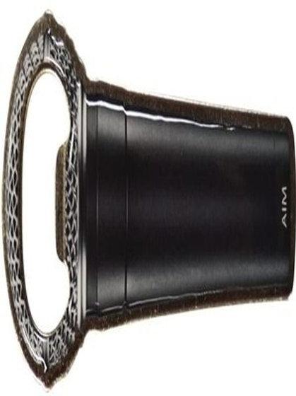Microphone Magnetic Bottle Opener